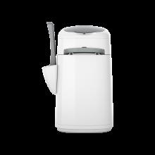 LitterLocker Design Cat Litter Disposal System front
