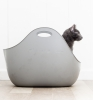 Litter Box by LitterLocker