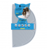 Cat Litter Mat by LitterLocker pack